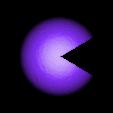 Thumb 04939ecc aef7 49d1 b2f8 f61e0d20cbf4