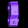 Thumb 3c4f7032 3b6a 4e2c 8d26 7a5f45ac1816