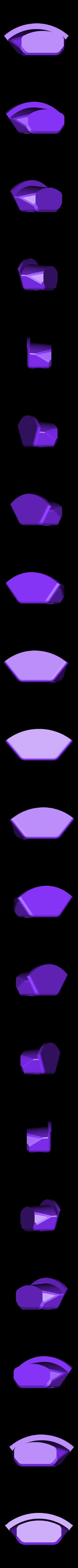 E58dc752 08b0 49b5 b2ff cedb1688e137