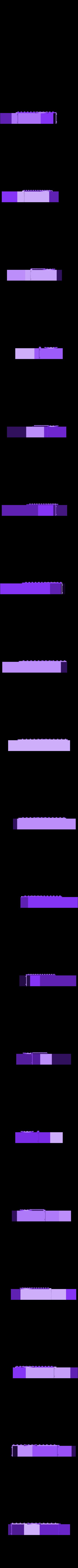 02.stl Download STL file MONAKO RC MODEL BOAT TUG • 3D printable template, maca-artwork
