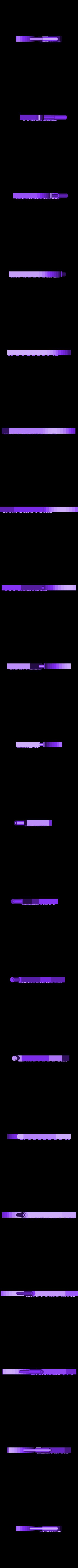 04.stl Download STL file MONAKO RC MODEL BOAT TUG • 3D printable template, maca-artwork