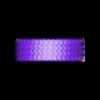 PNEUMATIKA.stl Download STL file MONAKO RC MODEL BOAT TUG • 3D printable template, maca-artwork