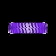 Pneumatika2.stl Download STL file MONAKO RC MODEL BOAT TUG • 3D printable template, maca-artwork
