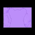 Lambert_background.stl Download free STL file Lambert - Insync Exotics • 3D print object, JayOmega