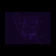 Lambert.stl Download free STL file Lambert - Insync Exotics • 3D print object, JayOmega
