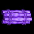 LumberBurden.stl Download free STL file Townsfolke: Penitent (Heroic scale) • Model to 3D print, Dutchmogul