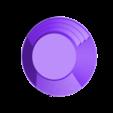 minipan 2.STL Download free STL file mini gold pan • Template to 3D print, Yvius