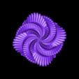 up3.stl Download free STL file Dragon Egg Boxes • 3D print object, ferjerez3d
