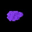 Thumb c55fd8d1 5b0c 4847 92fb b09b87f88e4d