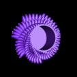 dragon_penholder2.stl Download free STL file Dragon Penholder • Model to 3D print, ferjerez3d