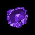 rock_terrain_three20170703-11655-1jlis14-0.stl Download free STL file Rock Formation Generator • 3D printer model, ferjerez3d