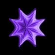 bowl2.stl Télécharger fichier STL gratuit Supershape Madness • Plan à imprimer en 3D, ferjerez3d