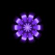 cactus4.stl Télécharger fichier STL gratuit Supershape Madness • Plan à imprimer en 3D, ferjerez3d