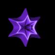 cactus.stl Télécharger fichier STL gratuit Supershape Madness • Plan à imprimer en 3D, ferjerez3d
