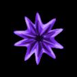 flower1.stl Télécharger fichier STL gratuit Supershape Madness • Plan à imprimer en 3D, ferjerez3d