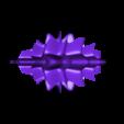 cos_shape1.stl Télécharger fichier STL gratuit Supershape Madness • Plan à imprimer en 3D, ferjerez3d