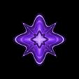 8-star_2.stl Télécharger fichier STL gratuit Supershape Madness • Plan à imprimer en 3D, ferjerez3d
