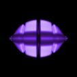 cos_shape3.stl Télécharger fichier STL gratuit Supershape Madness • Plan à imprimer en 3D, ferjerez3d