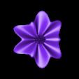 flower4.stl Télécharger fichier STL gratuit Supershape Madness • Plan à imprimer en 3D, ferjerez3d