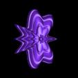 butterfly1.stl Télécharger fichier STL gratuit Supershape Madness • Plan à imprimer en 3D, ferjerez3d