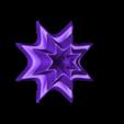 cactus2.stl Télécharger fichier STL gratuit Supershape Madness • Plan à imprimer en 3D, ferjerez3d