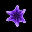 half_shape3.stl Télécharger fichier STL gratuit Supershape Madness • Plan à imprimer en 3D, ferjerez3d