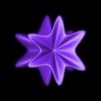 bowl1.stl Télécharger fichier STL gratuit Supershape Madness • Plan à imprimer en 3D, ferjerez3d