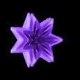 half_shape1.stl Télécharger fichier STL gratuit Supershape Madness • Plan à imprimer en 3D, ferjerez3d