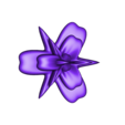 neg_1.stl Télécharger fichier STL gratuit Supershape Madness • Plan à imprimer en 3D, ferjerez3d