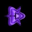 half_shape4.stl Télécharger fichier STL gratuit Supershape Madness • Plan à imprimer en 3D, ferjerez3d