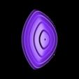 shape7.stl Télécharger fichier STL gratuit Supershape Madness • Plan à imprimer en 3D, ferjerez3d