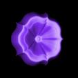 simple_bowl_10.stl Télécharger fichier STL gratuit Supershape Madness • Plan à imprimer en 3D, ferjerez3d