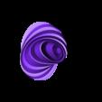 tower_2.stl Télécharger fichier STL gratuit Supershape Madness • Plan à imprimer en 3D, ferjerez3d