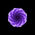 super_cactus.stl Télécharger fichier STL gratuit Supershape Madness • Plan à imprimer en 3D, ferjerez3d