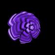 twist_1.stl Télécharger fichier STL gratuit Supershape Madness • Plan à imprimer en 3D, ferjerez3d