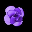 twist_cactus_4.stl Télécharger fichier STL gratuit Supershape Madness • Plan à imprimer en 3D, ferjerez3d