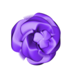 twist_cactus_6.stl Télécharger fichier STL gratuit Supershape Madness • Plan à imprimer en 3D, ferjerez3d