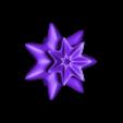 shape1.stl Télécharger fichier STL gratuit Supershape Madness • Plan à imprimer en 3D, ferjerez3d