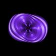 twist4_shape.stl Télécharger fichier STL gratuit Supershape Madness • Plan à imprimer en 3D, ferjerez3d