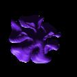 dragoncoral2.stl Download free STL file Weird terrain collection • 3D printer object, ferjerez3d