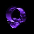 gro3.stl Download free STL file Weird terrain collection • 3D printer object, ferjerez3d