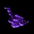 gro10.stl Download free STL file Weird terrain collection • 3D printer object, ferjerez3d