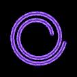 chain-70.stl Download free STL file Tow Walker • 3D print model, ferjerez3d