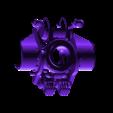engine.stl Download free STL file Tow Walker • 3D print model, ferjerez3d