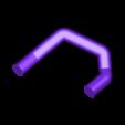 pipe-1.stl Download free STL file Pod Walker • 3D printing object, ferjerez3d