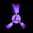 leg-fingers.stl Download free STL file Pod Walker • 3D printing object, ferjerez3d