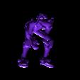 pilot_rep.stl Download free STL file Pod Walker • 3D printing object, ferjerez3d