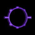 ring.stl Télécharger fichier STL gratuit Marcheur de déchets • Design à imprimer en 3D, ferjerez3d