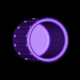 bin.stl Télécharger fichier STL gratuit Marcheur de déchets • Design à imprimer en 3D, ferjerez3d