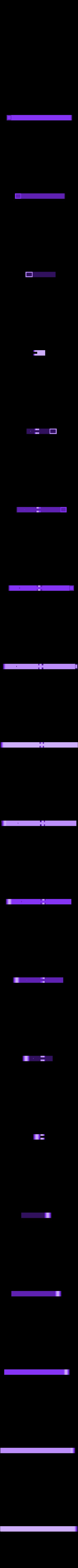 Boom1.stl Download free STL file Mobile_Crane • Model to 3D print, alainritchieQ
